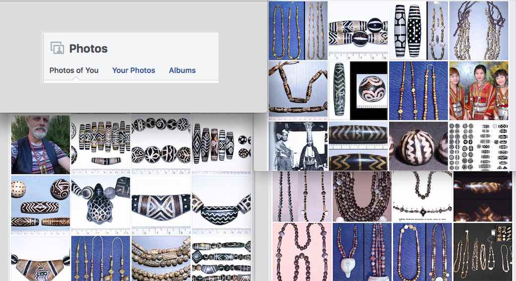fb_pumtek_photos.jpg (83.4 KB)