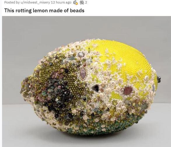 lemon.JPG (53.5 KB)