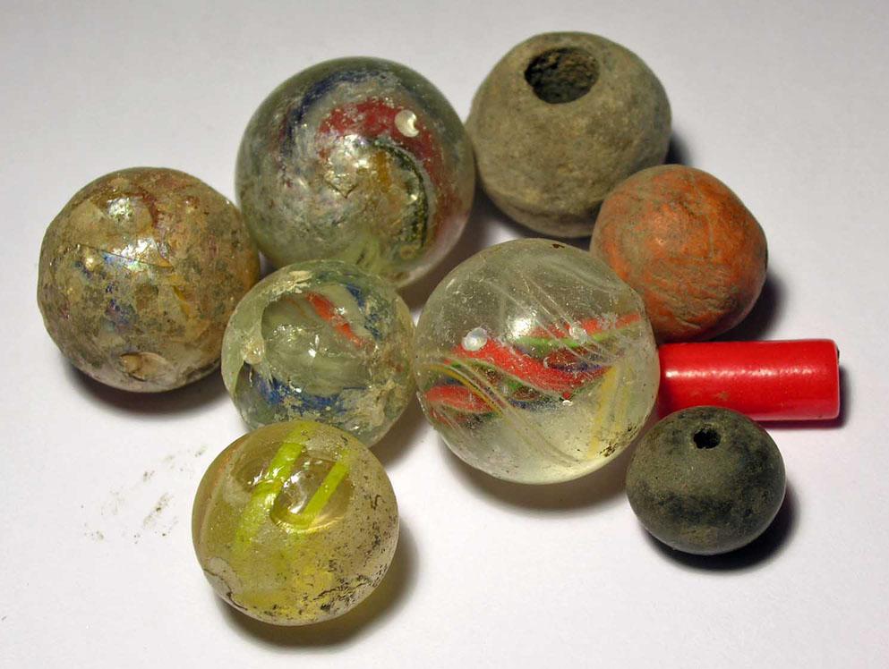 marblesKerselaercopy.jpg (140.5 KB)