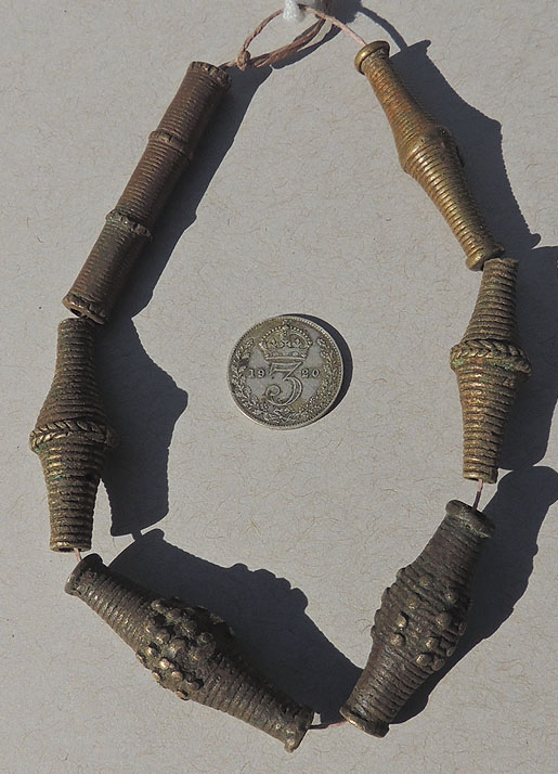 metal_beads_66bcn.jpg (121.7 KB)