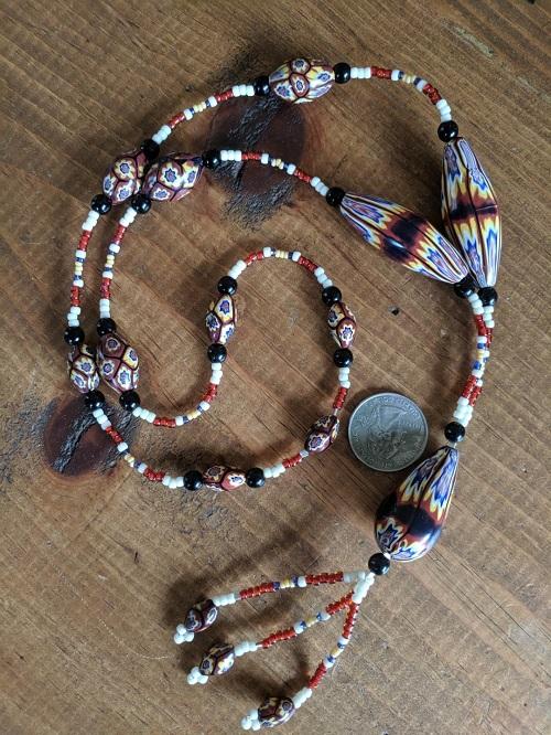 necklace_1.jpg (185.8 KB)