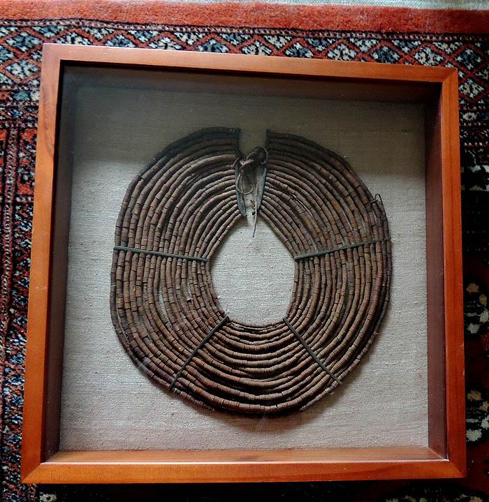 necklace_15_framed_bcn.jpg (183.1 KB)
