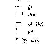 phonetic.jpg (15.6 KB)