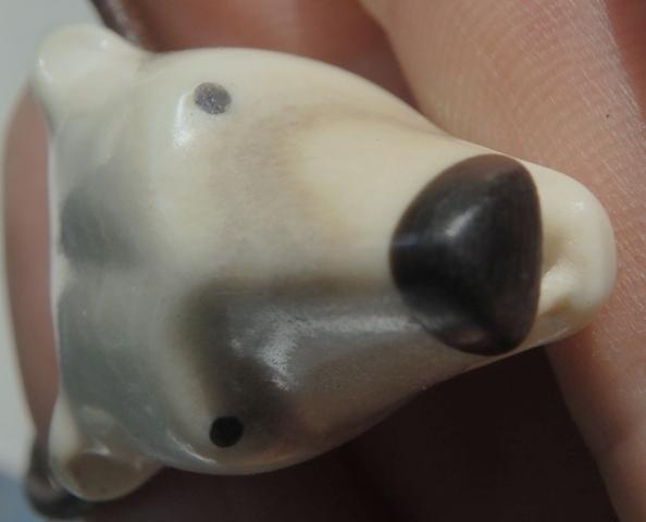 polar_bear.JPG (81.3 KB)