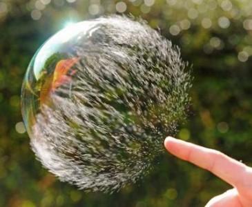 soap-bubble-365x300.jpg (34.6 KB)