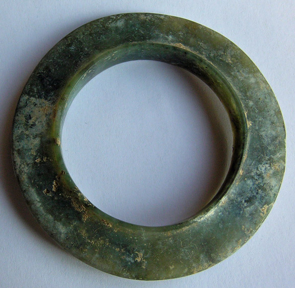 stonebracelet1.jpg (122.3 KB)