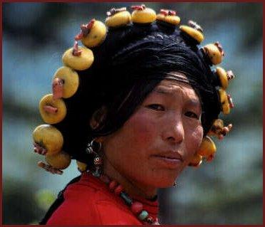 tibetanamber.jpg (21.9 KB)