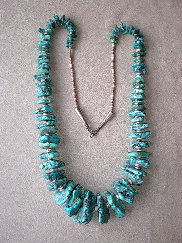 turquoise_nugget_heishi_necklace_01.jpg (53.5 KB)